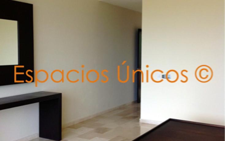 Foto de casa en renta en, real diamante, acapulco de juárez, guerrero, 1342965 no 15