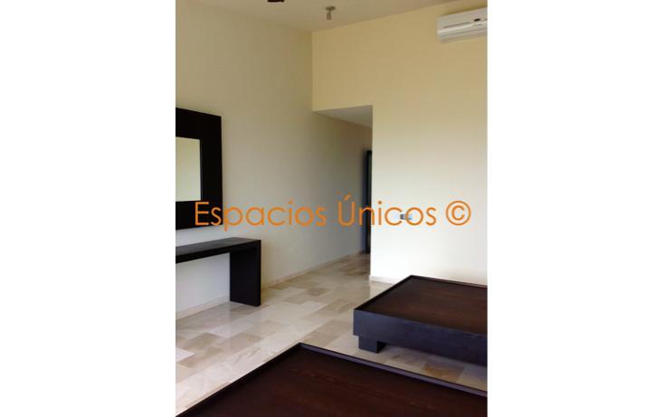 Foto de casa en renta en  , real diamante, acapulco de juárez, guerrero, 1342965 No. 15