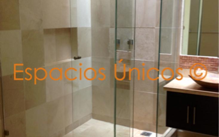 Foto de casa en renta en, real diamante, acapulco de juárez, guerrero, 1342965 no 16
