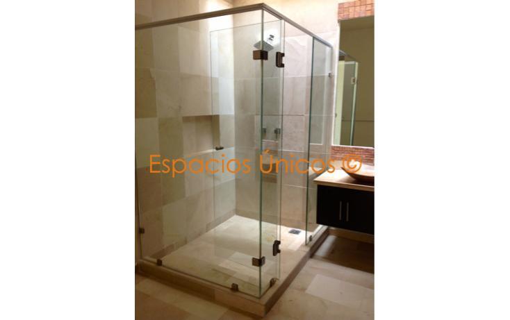 Foto de casa en renta en  , real diamante, acapulco de juárez, guerrero, 1342965 No. 16