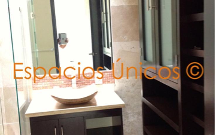 Foto de casa en renta en, real diamante, acapulco de juárez, guerrero, 1342965 no 17