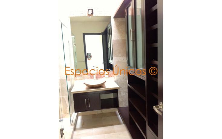 Foto de casa en renta en  , real diamante, acapulco de juárez, guerrero, 1342965 No. 17