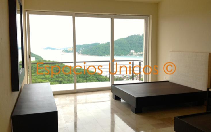 Foto de casa en renta en  , real diamante, acapulco de juárez, guerrero, 1342965 No. 18
