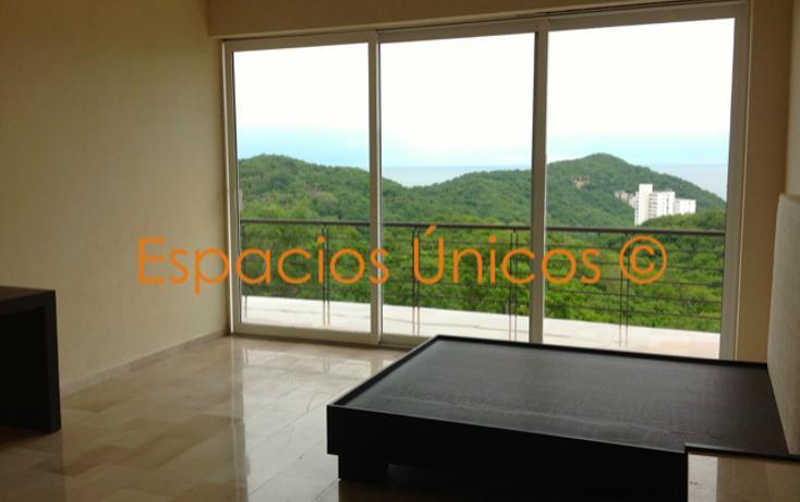 Foto de casa en renta en  , real diamante, acapulco de juárez, guerrero, 1342965 No. 19