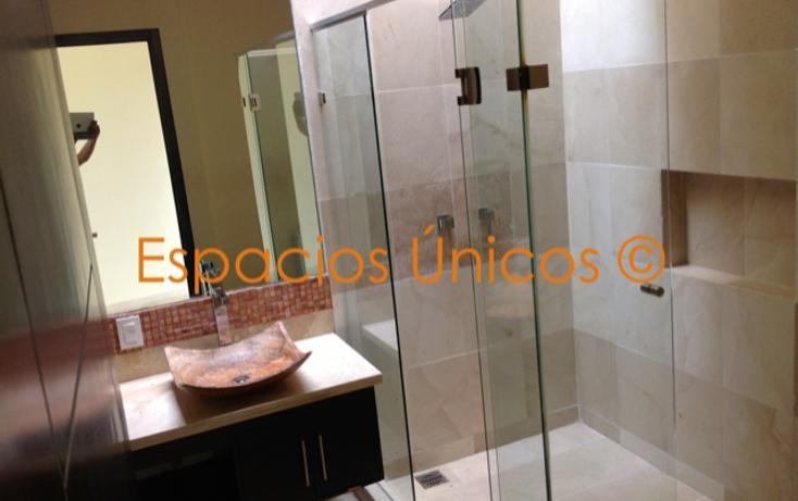 Foto de casa en renta en  , real diamante, acapulco de juárez, guerrero, 1342965 No. 20