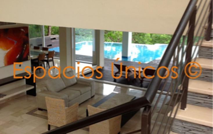 Foto de casa en renta en, real diamante, acapulco de juárez, guerrero, 1342965 no 22