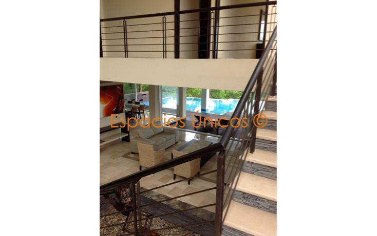 Foto de casa en renta en  , real diamante, acapulco de juárez, guerrero, 1342965 No. 22
