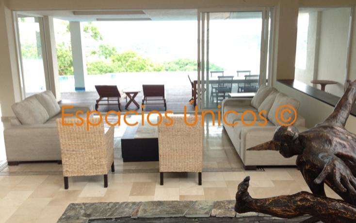 Foto de casa en renta en  , real diamante, acapulco de juárez, guerrero, 1342965 No. 23