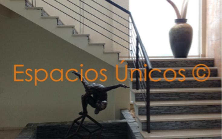 Foto de casa en renta en, real diamante, acapulco de juárez, guerrero, 1342965 no 24