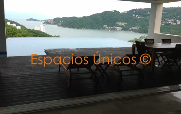 Foto de casa en renta en  , real diamante, acapulco de juárez, guerrero, 1342965 No. 25