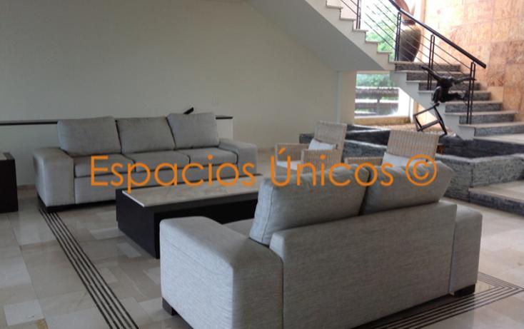 Foto de casa en renta en  , real diamante, acapulco de juárez, guerrero, 1342965 No. 26