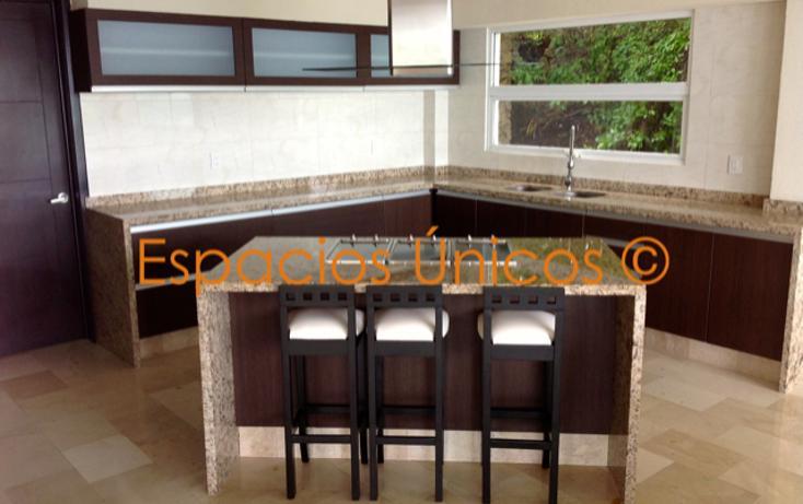 Foto de casa en renta en  , real diamante, acapulco de juárez, guerrero, 1342965 No. 27
