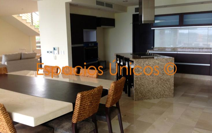 Foto de casa en renta en  , real diamante, acapulco de juárez, guerrero, 1342965 No. 28