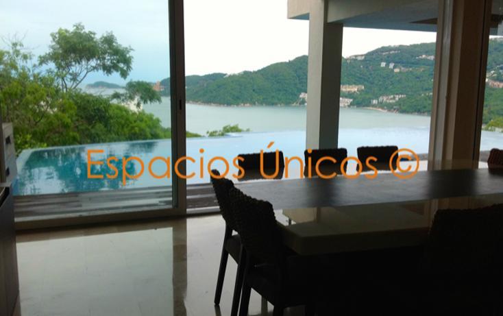Foto de casa en renta en  , real diamante, acapulco de juárez, guerrero, 1342965 No. 29