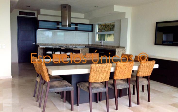 Foto de casa en renta en  , real diamante, acapulco de juárez, guerrero, 1342965 No. 30