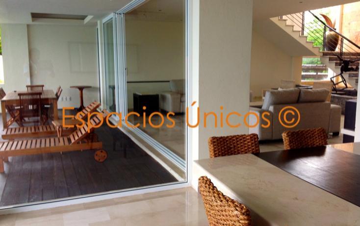 Foto de casa en renta en  , real diamante, acapulco de juárez, guerrero, 1342965 No. 31