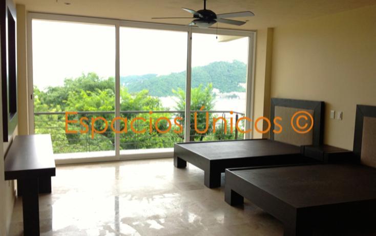 Foto de casa en renta en  , real diamante, acapulco de juárez, guerrero, 1342965 No. 32