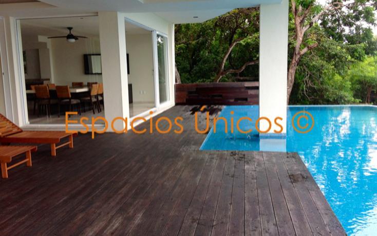 Foto de casa en renta en  , real diamante, acapulco de juárez, guerrero, 1342965 No. 35