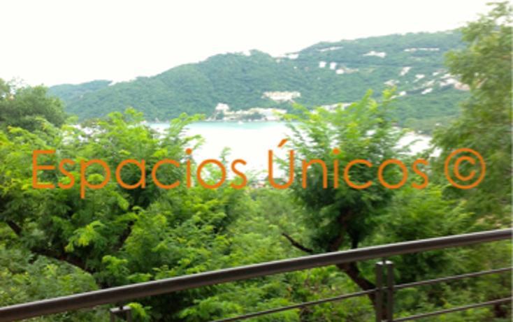 Foto de casa en renta en, real diamante, acapulco de juárez, guerrero, 1342965 no 36