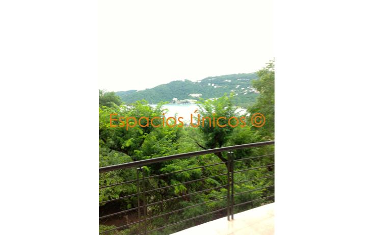 Foto de casa en renta en  , real diamante, acapulco de juárez, guerrero, 1342965 No. 36