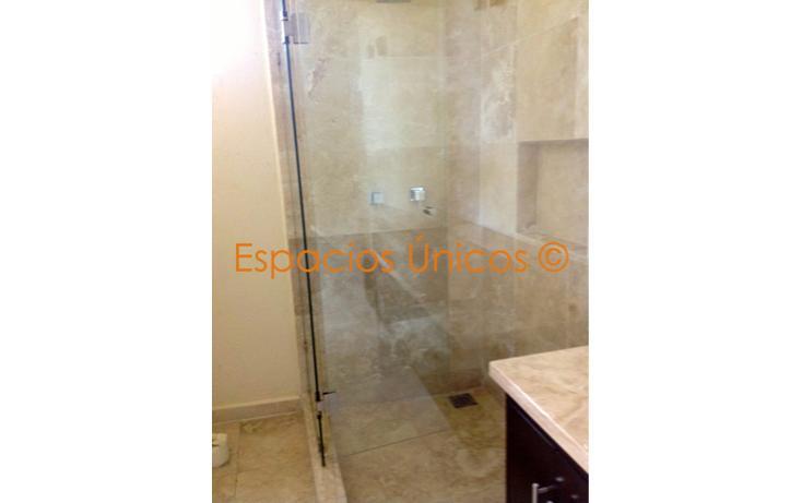 Foto de casa en renta en  , real diamante, acapulco de juárez, guerrero, 1342965 No. 37