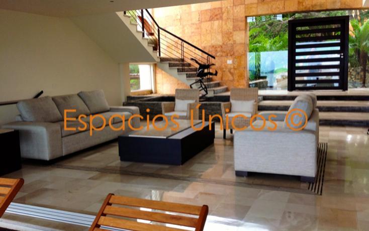 Foto de casa en renta en, real diamante, acapulco de juárez, guerrero, 1342965 no 38