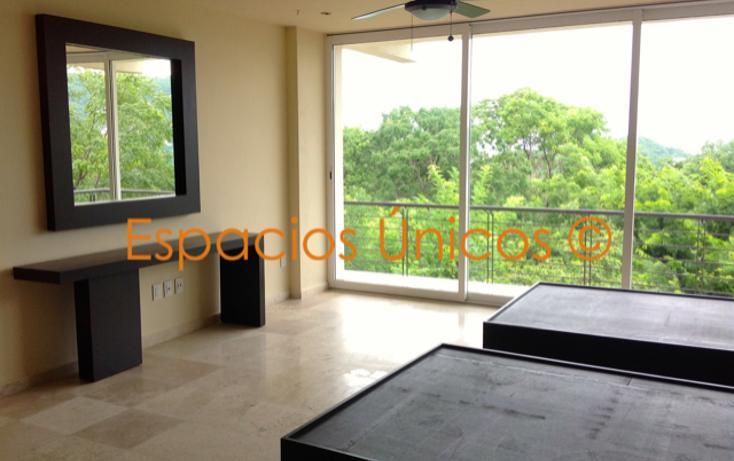 Foto de casa en renta en  , real diamante, acapulco de juárez, guerrero, 1342965 No. 38
