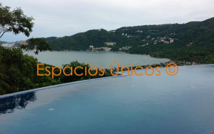 Foto de casa en renta en  , real diamante, acapulco de juárez, guerrero, 1342965 No. 40