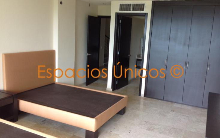 Foto de casa en renta en  , real diamante, acapulco de juárez, guerrero, 1342965 No. 41
