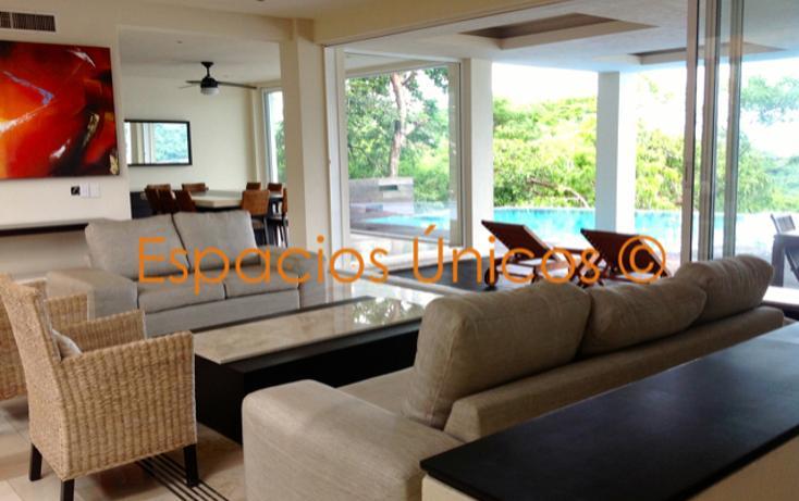 Foto de casa en renta en  , real diamante, acapulco de juárez, guerrero, 1342965 No. 42
