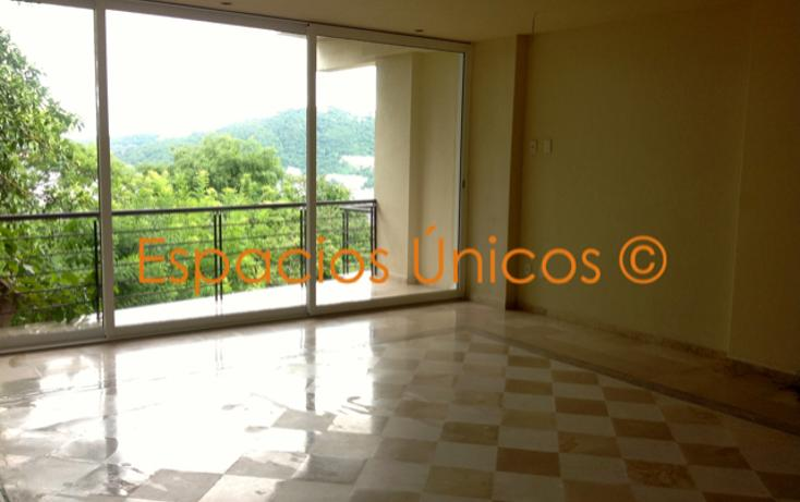 Foto de casa en renta en  , real diamante, acapulco de juárez, guerrero, 1342965 No. 43