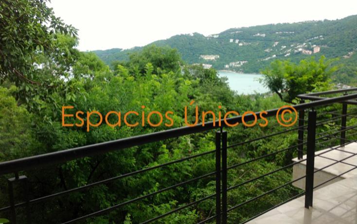 Foto de casa en renta en  , real diamante, acapulco de juárez, guerrero, 1342965 No. 44