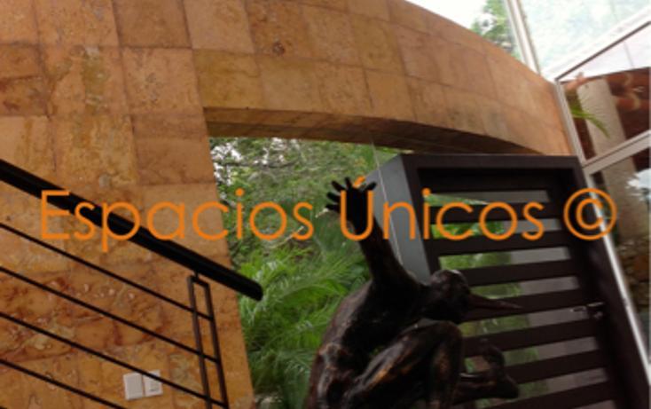 Foto de casa en renta en, real diamante, acapulco de juárez, guerrero, 1342965 no 45