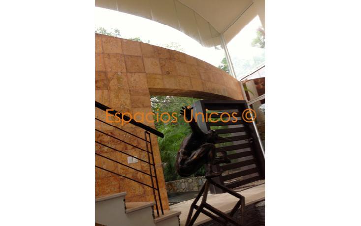 Foto de casa en renta en  , real diamante, acapulco de juárez, guerrero, 1342965 No. 45