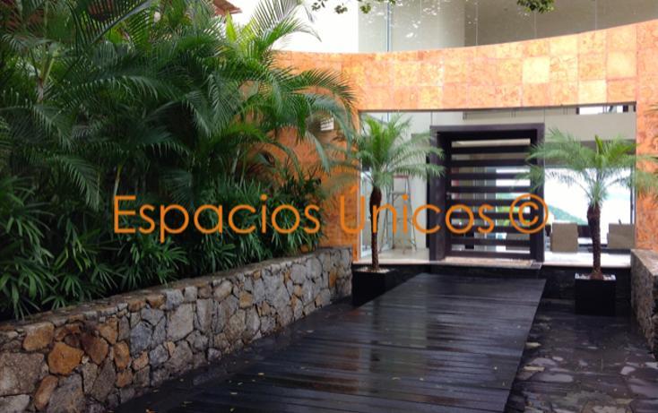Foto de casa en renta en  , real diamante, acapulco de juárez, guerrero, 1342965 No. 46