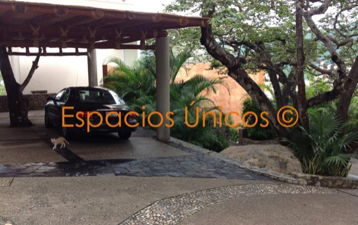 Foto de casa en renta en  , real diamante, acapulco de juárez, guerrero, 1342965 No. 47