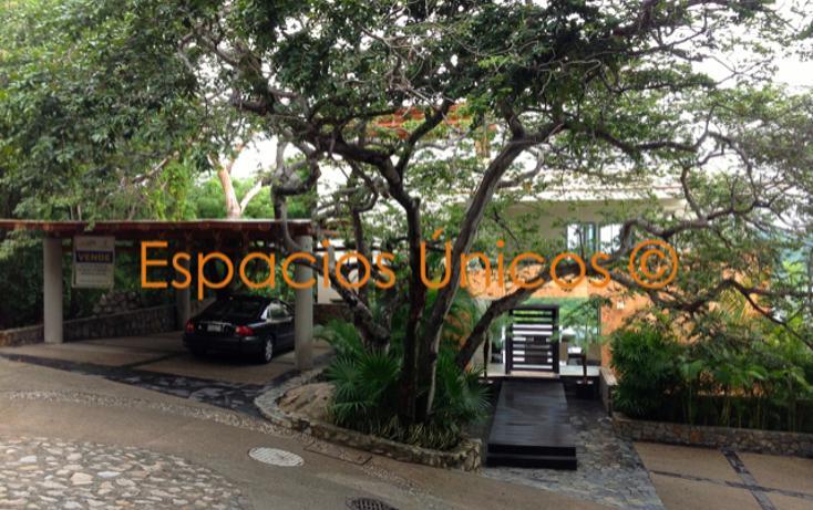 Foto de casa en renta en  , real diamante, acapulco de juárez, guerrero, 1342965 No. 48