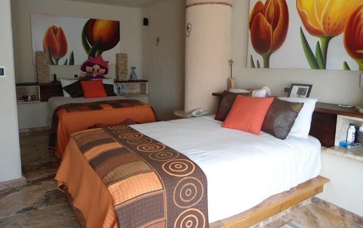 Foto de casa en renta en  , real diamante, acapulco de juárez, guerrero, 1343125 No. 02