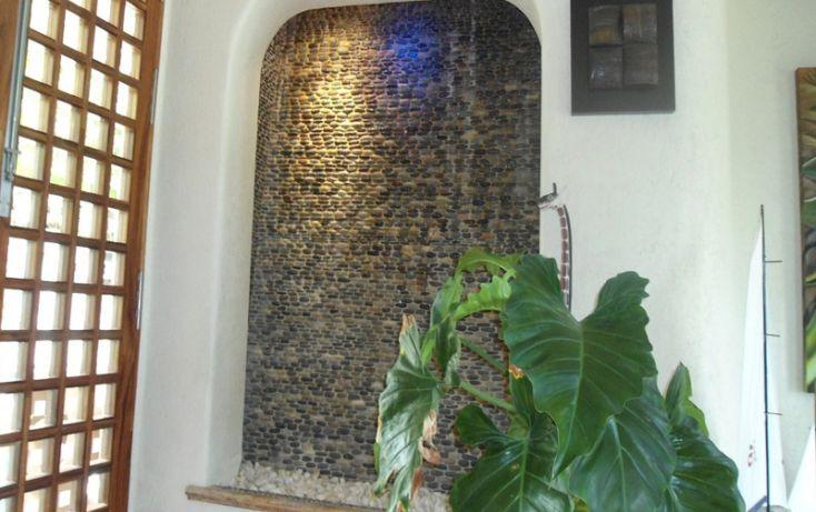 Foto de casa en renta en, real diamante, acapulco de juárez, guerrero, 1343125 no 07