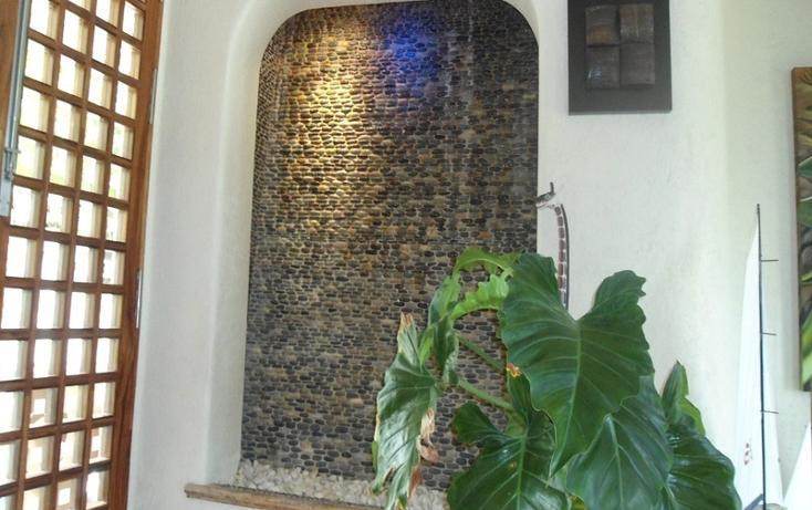 Foto de casa en renta en  , real diamante, acapulco de juárez, guerrero, 1343125 No. 07