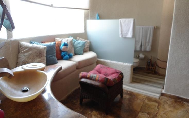 Foto de casa en renta en  , real diamante, acapulco de juárez, guerrero, 1343125 No. 09