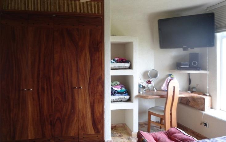 Foto de casa en renta en  , real diamante, acapulco de juárez, guerrero, 1343125 No. 11