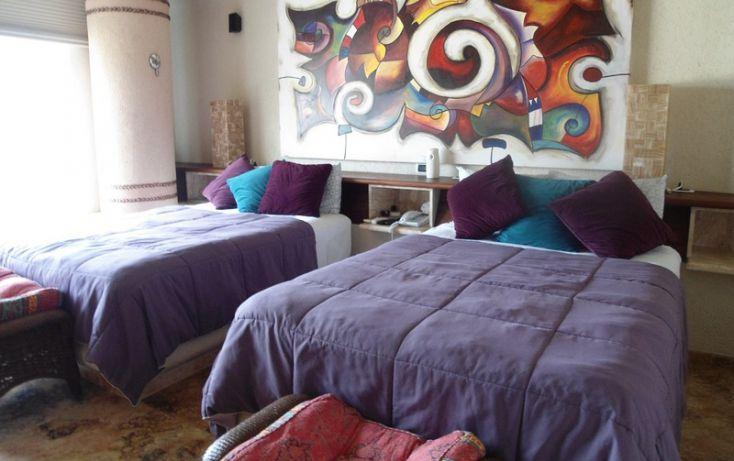 Foto de casa en renta en, real diamante, acapulco de juárez, guerrero, 1343125 no 12