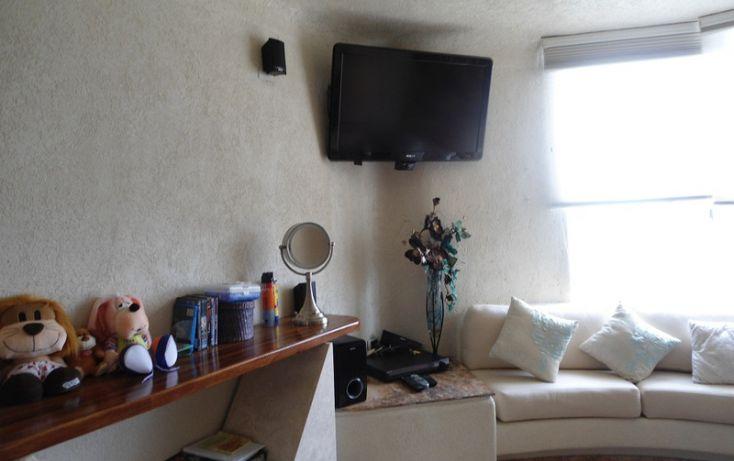 Foto de casa en renta en, real diamante, acapulco de juárez, guerrero, 1343125 no 15