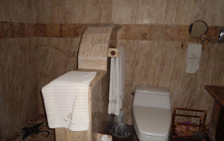 Foto de casa en renta en, real diamante, acapulco de juárez, guerrero, 1343125 no 18