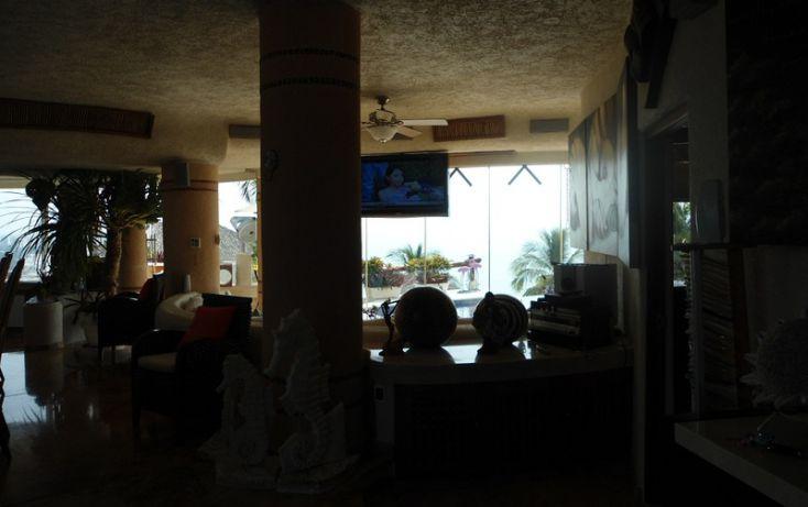 Foto de casa en renta en, real diamante, acapulco de juárez, guerrero, 1343125 no 21
