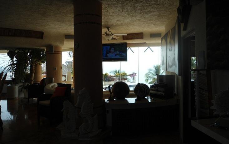 Foto de casa en renta en  , real diamante, acapulco de juárez, guerrero, 1343125 No. 21