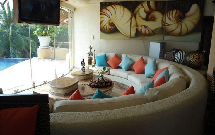 Foto de casa en renta en, real diamante, acapulco de juárez, guerrero, 1343125 no 27