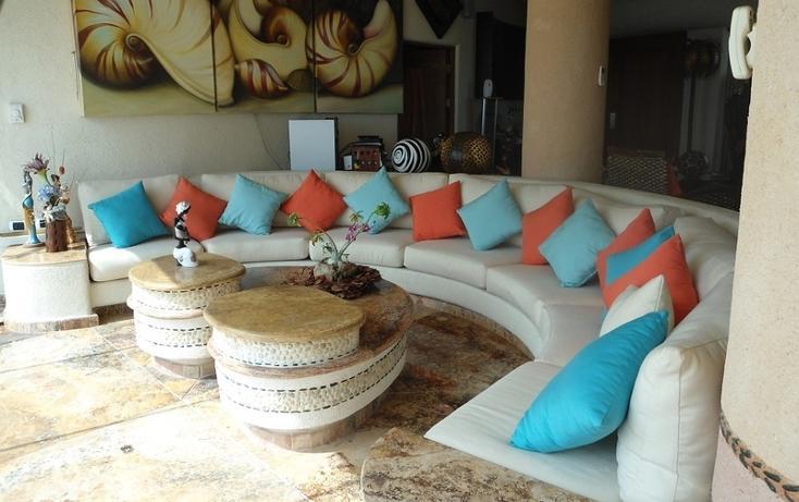 Foto de casa en renta en  , real diamante, acapulco de juárez, guerrero, 1343125 No. 28