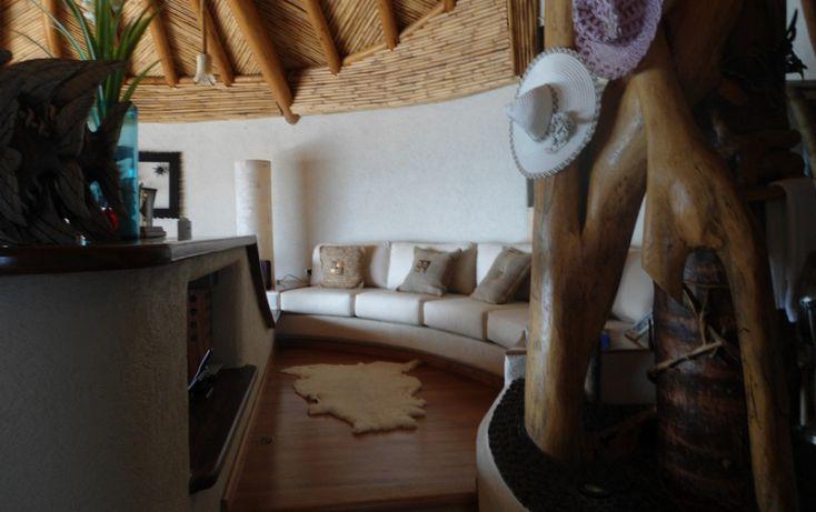 Foto de casa en renta en, real diamante, acapulco de juárez, guerrero, 1343125 no 30
